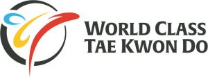 World Class Taekwondo Logo