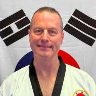 Mark Putman